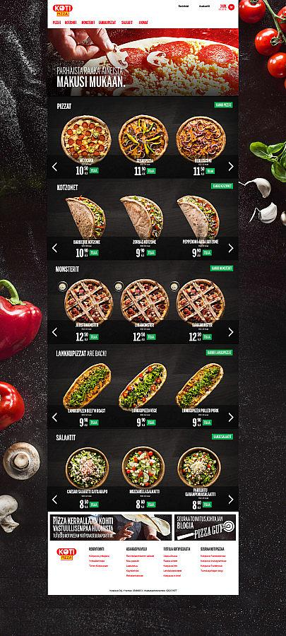 Kotipizza-frontpage_new