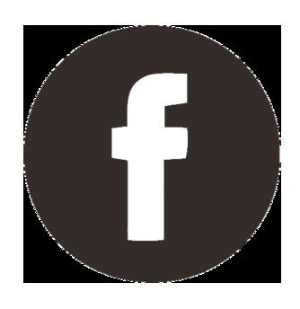 Kotipizza @ Facebook